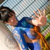 Bodypainting Messe 2010