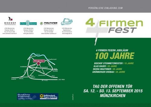 Firmenfest_Einladung_A5-1